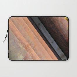 Urban Pipes Laptop Sleeve