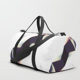 Summulae Duffle Bag
