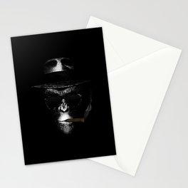 Like a Boss! Stationery Cards