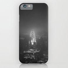 Chrysler iPhone 6s Slim Case