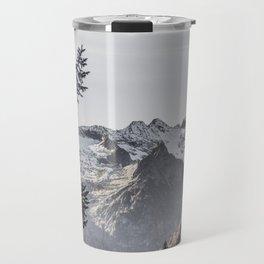 Natural Framing   Nature and Landscape Photography Travel Mug