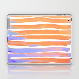 Easter and Spring Laptop & iPad Skin