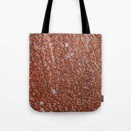 Grunge Texture 9 Tote Bag