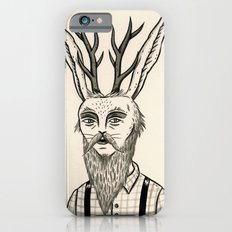 Jackalope Slim Case iPhone 6s