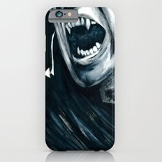 We Hide From The Sun Slim Case iPhone 6s