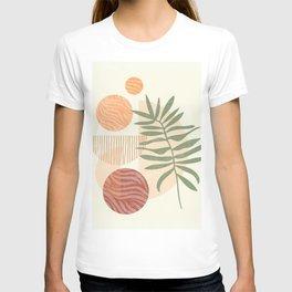 Blurred Lines T-shirt