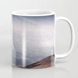 So far away from home ... Coffee Mug