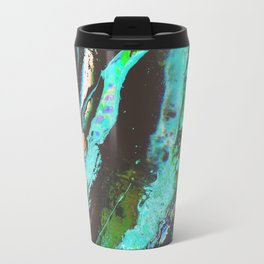 Amplify Travel Mug