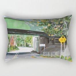 """11'3"""" Rectangular Pillow"""