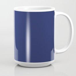 Wolfyback Coffee Mug