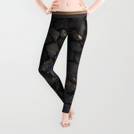 Strata 01 Leggings