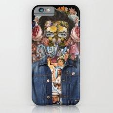 KING KONG iPhone 6s Slim Case