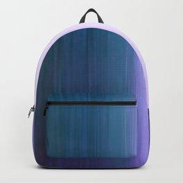 Donau I Backpack