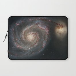 Whirlpool Galaxy Laptop Sleeve