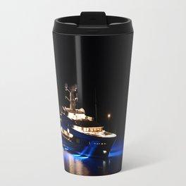 Catamaran Travel Mug
