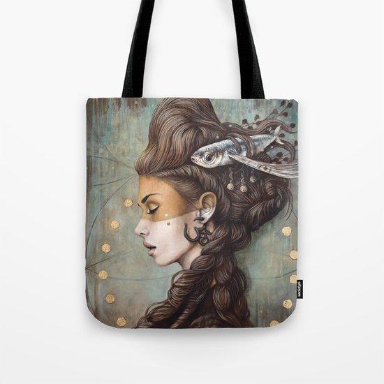 Naya Tote Bag