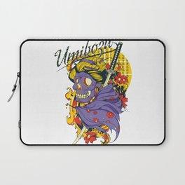 Umibozu Laptop Sleeve