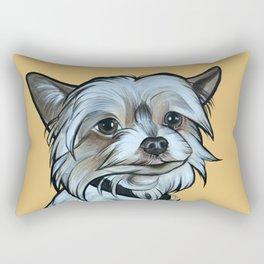 Cornelius Rectangular Pillow