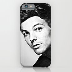Louis Tomlinson iPhone 6s Slim Case