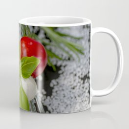 Italian appetizer Coffee Mug