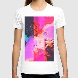 Otri T-shirt