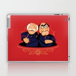 Frakking Awful Laptop & iPad Skin