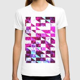 LICENSED T-shirt