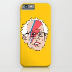 Bowie Sanders iPhone 6s Slim Case