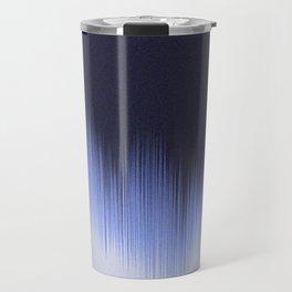 COMA Travel Mug