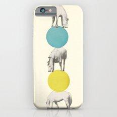 Horseplay iPhone 6s Slim Case