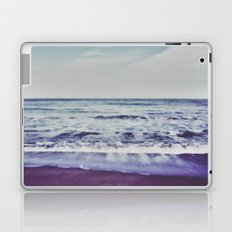 MIND DRUG Laptop & iPad Skin