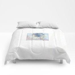 Whir Comforters