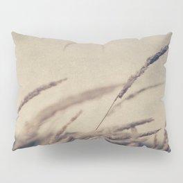 Subtle Wind Pillow Sham