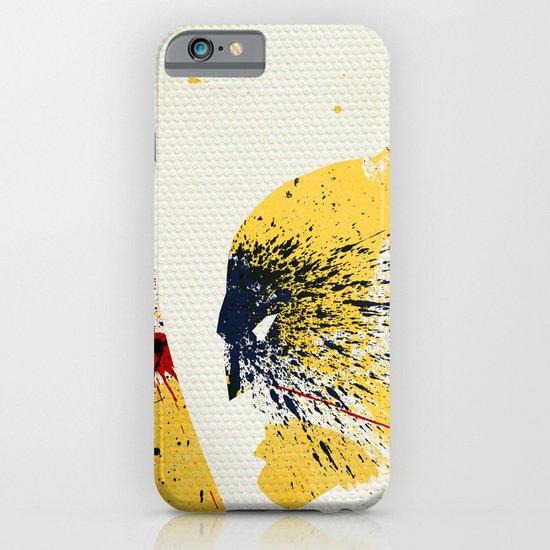 Animal iPhone & iPod Case