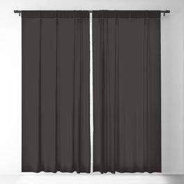 Seaside Stone Blackout Curtain