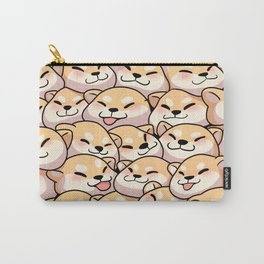 Dogpile Carry-All Pouch