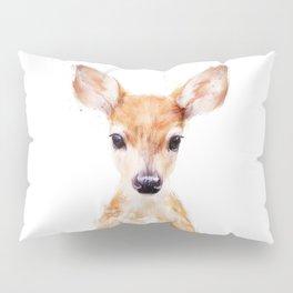 Little Deer Pillow Sham