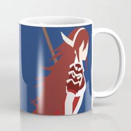 Caeldori (Fire Emblem Fates) Coffee Mug