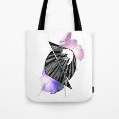 Calamity Tote Bag
