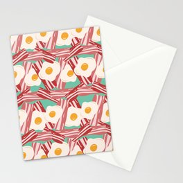 Rich!! Stationery Cards