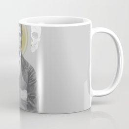 Selfsame Felon Coffee Mug