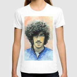Phil Lynott T-shirt