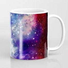 β Wazn Coffee Mug