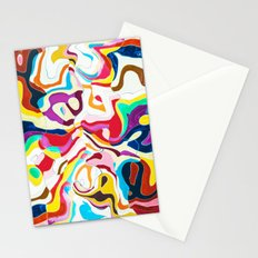Bipolar #society6 #decor #buyart Stationery Cards