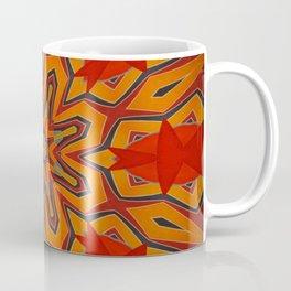 Temple Dreaming No.5 Coffee Mug