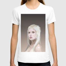 Miss Yolandi T-shirt