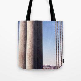 061//365 [v2] Tote Bag