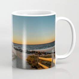 Future of Dreams Coffee Mug