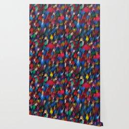Diversity Wallpaper