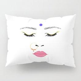 Mood Pillow Sham